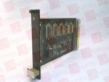DGD BSE400.1.0