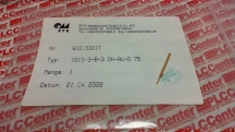 PHOENIX MECANO 1015/G-B-3.0N-AU-0.75