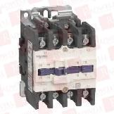 SCHNEIDER ELECTRIC LC1-D40008P7