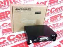 MICROSCAN 99-420001-01