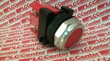 CONTROL CONCEPTS PBO-AFCRD-NC