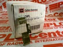 CUTLER HAMMER CHP-L