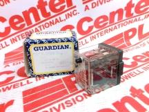 GUARDIAN ELECTRIC CO IR-1220M-2C-120A