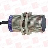 SCHNEIDER ELECTRIC XS1-M30MA250K