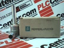 PEPPERL & FUCHS 94617