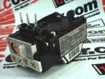 FUGI ELECTRIC TK-0NY-.15-.24