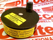 OHMART TECRCT-0046589