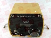 BLAW KNOX 9101-734-00