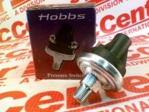 HOBBS 76064-60-N/C
