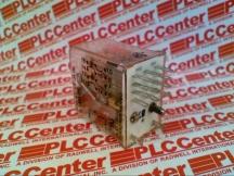MASTER ELECTRONICS R10-E1-Y4-J5.0K