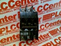 SENSATA TECHNOLOGIES 219-3-1-62F-7-2-15