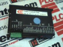 COPLEY CONTROLS 800-245
