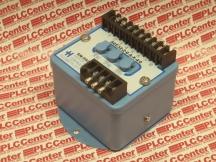 HOFFMAN CONTROLS ACC32-2-C-A-X-4/0