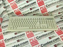 KEY TRONIC E06101D-C