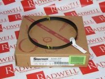 LS STARRETT COMPANY 91401-07-08-1/2