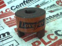 LOVEJOY 6X-075