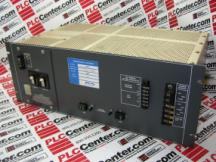 PROCESS CONTROL OUTLET UM9936PS