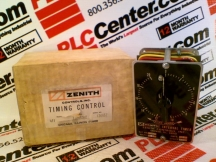 ZENITH CONTROLS INC 411
