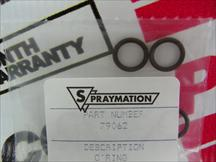 SPRAYMATION 79062