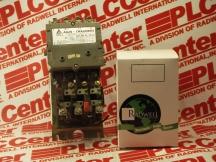 ALLIS CHALMERS XL-2CC0-115V-60HZ