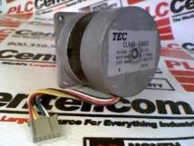TEC CLA45-14602