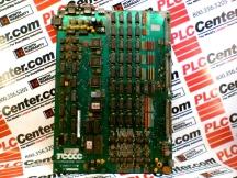 TOCCO D-209517