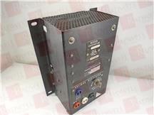 MERCOR CORPORATION VR-400USG