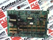 AP1 TP701C