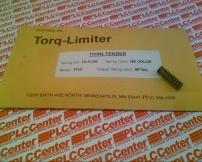 TORQ 1X-15-60