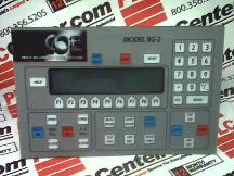 MOTION CONTROL PRODUCTS LTD OPS-8000A