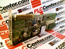 TEKNOR MICROSYSTEMS T733D