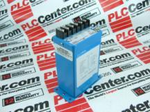 ROCHESTER INSTRUMENT SYSTEMS CCC1BC5E2XAF60Z0