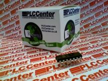 NEC S7408