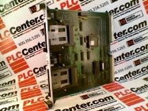 ELTROMAT DGC65-MEM-ADT.3