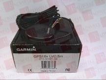 GARMIN GPS18X-LVC-5M