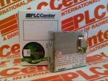 LAUER SYSTEME PCS891