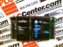 KMC CONTROLS KMD-5801