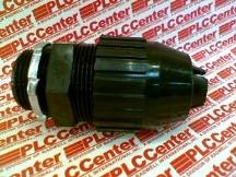 NEWARK ELECTRONICS 01C6733