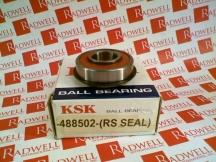 KSK 488502