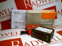 ELIWELL IC12C00TCD300