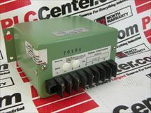 OHIO SEMITRONICS CTL-100T