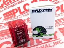 LINE ELECTRIC MK-5764-6VDC