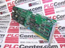 GALILDMC DMC-620