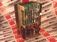 TAKAOKA ELECTRIC MFG CO DDSA175-024XCD4