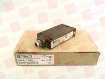 VISOLUX MLV40-8-H-2182-Q