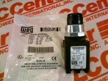 WEG CSW30-BSI4D66