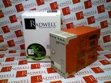 BROYCE CONTROL 45080-400/400VAC