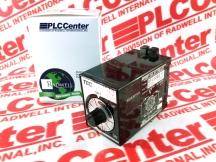 TEC ER-2106SWP