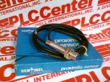 SENTINEL PCI12MFBA