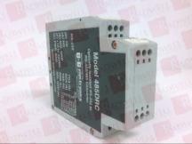 B&B ELECTRONICS 485DRC